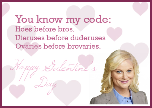galentine's day - photo #29