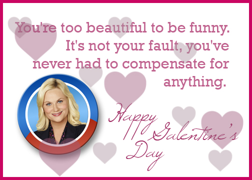 Galentine's Day Card 6