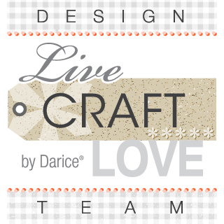 Darice Design Team
